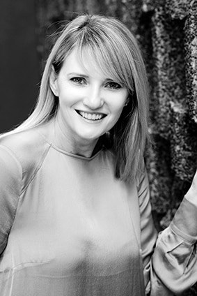 Janine Chatfield