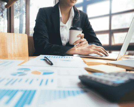 Assistant Accountant job